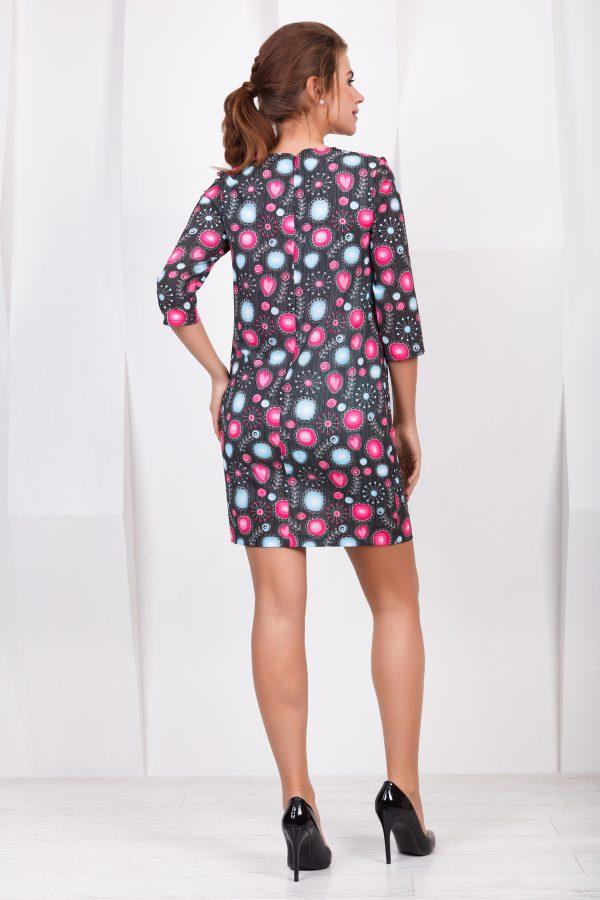 dress-lined-back