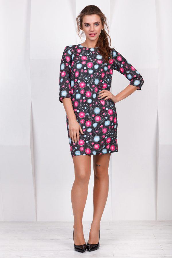 dress-lined-full