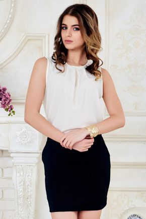 blouse-cream