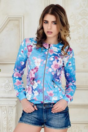 bomber-blue-flowers