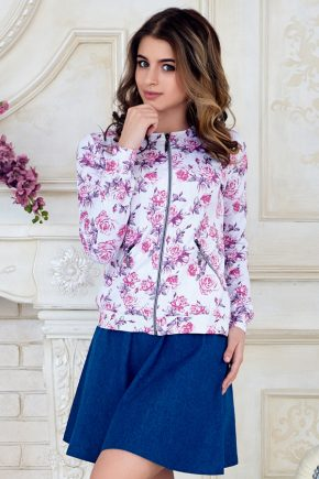 bomber-pink-flowers