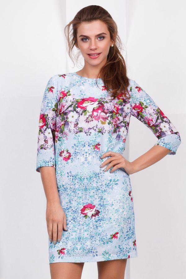 dress-bluefl