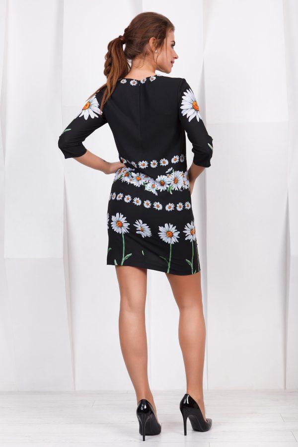 dress-daisy-black-back