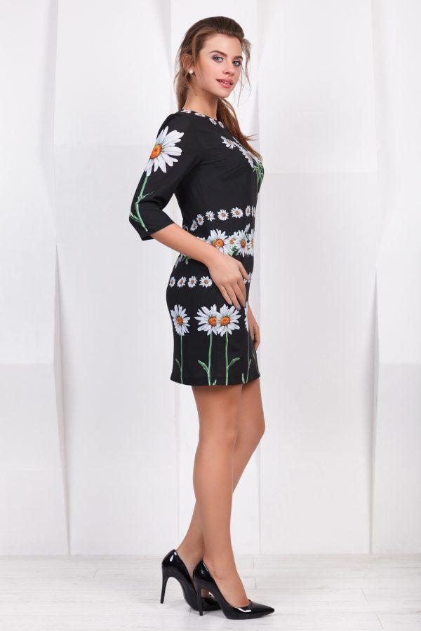 dress-daisy-black-half
