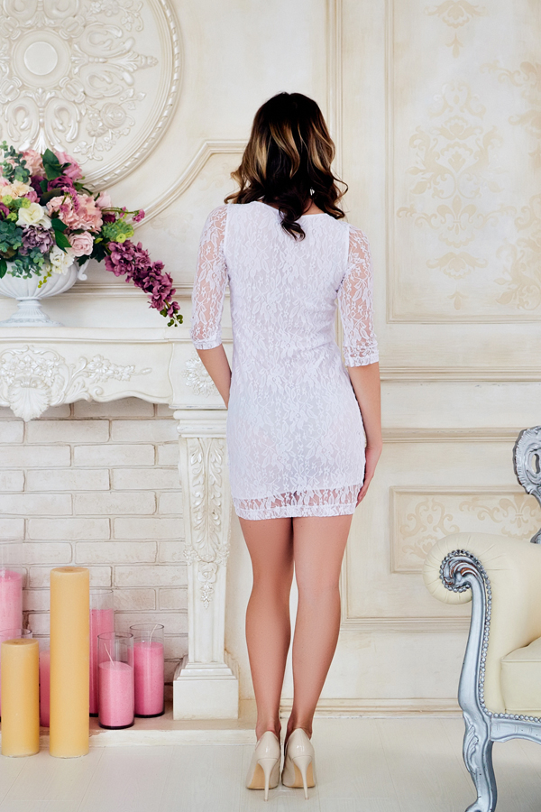dress-gepur-white-back