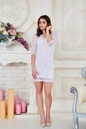 dress-gepur-white-full