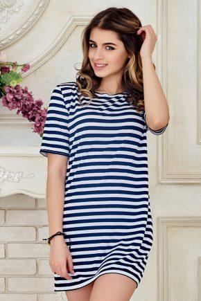 dress-normal-striped