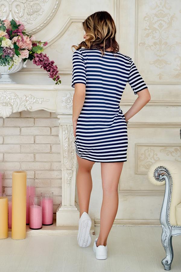 dress-normal-striped-back