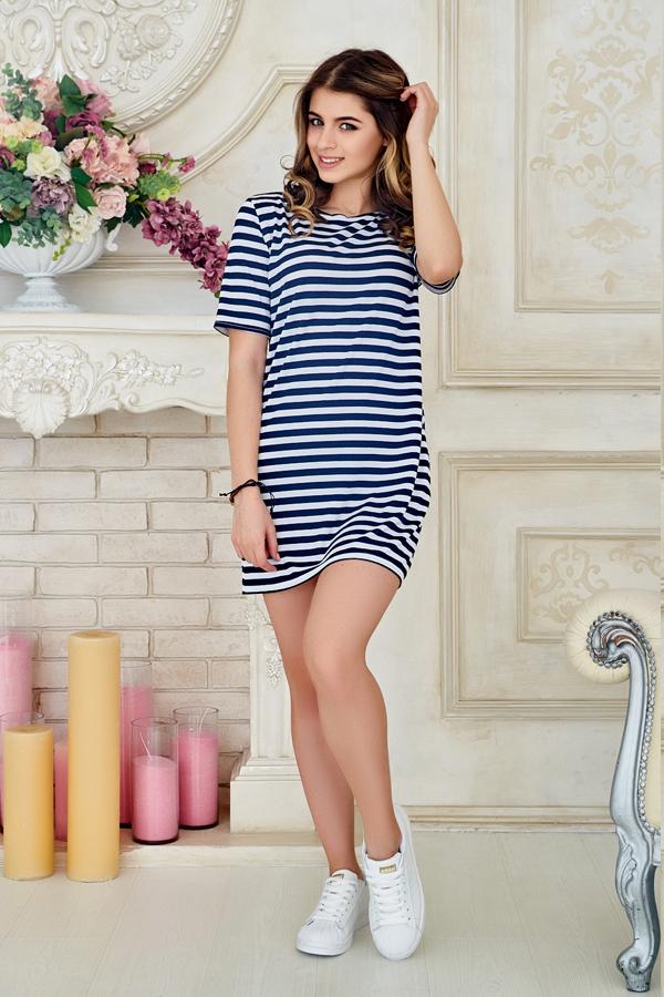 dress-normal-striped-full