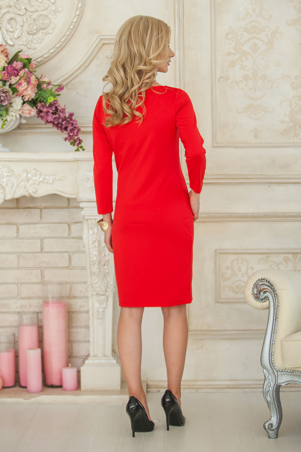dress-pr-red-back