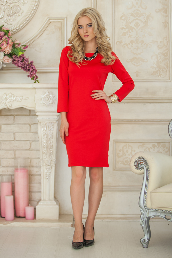 dress-pr-red-full