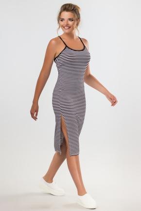 dress-stripe-ol