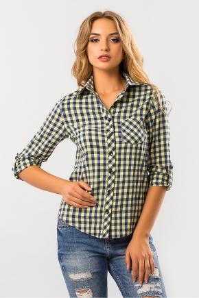 shirt-kletka
