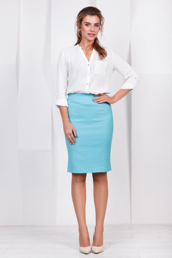 skirt-blue-full