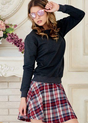 skirt-costume-kletka