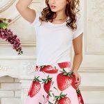 skirt-neopren-berry