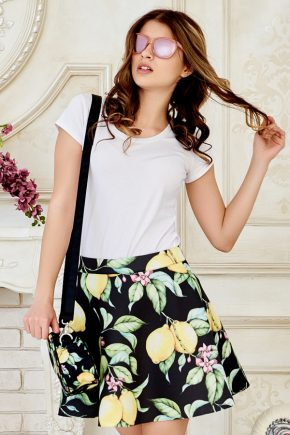 skirt-neopren-lemon
