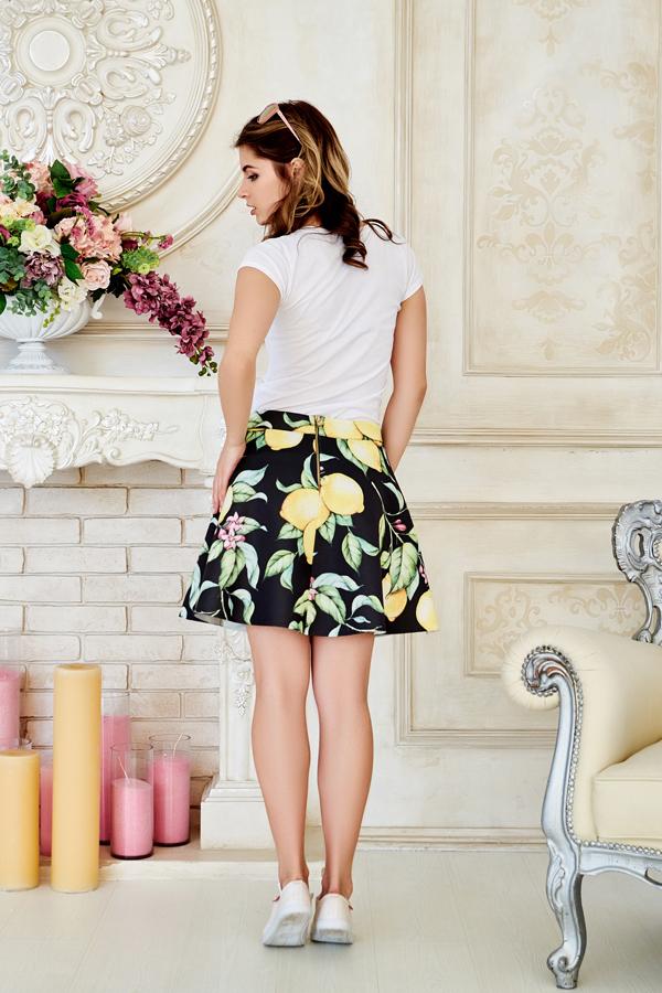 skirt-neopren-lemon-back