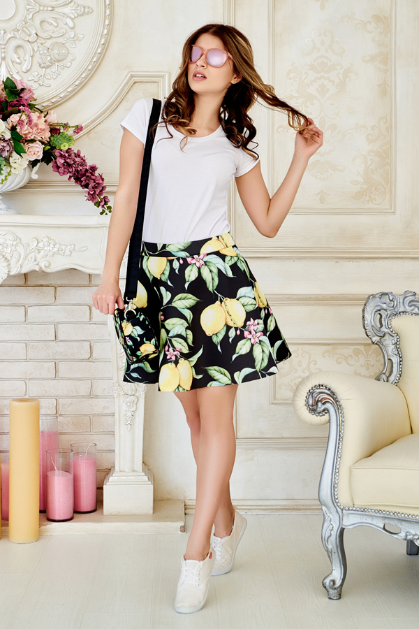 skirt-neopren-lemon-full