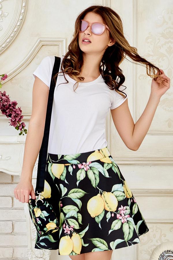 skirt-neopren-lemon