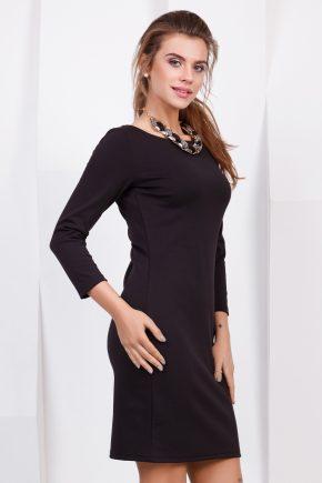 dress-blackpr