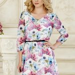 dress-chiffon-bflo