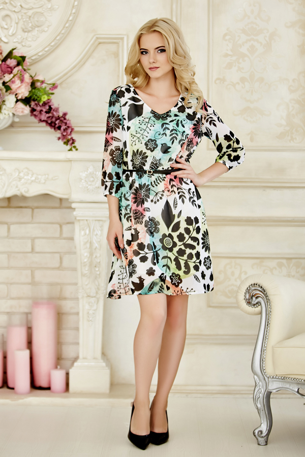 dress-chiffon-chbflo-full