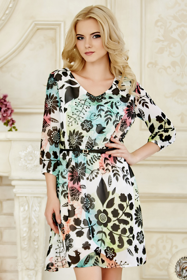 dress-chiffon-chbflo