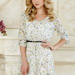 dress-chiffon-daisy