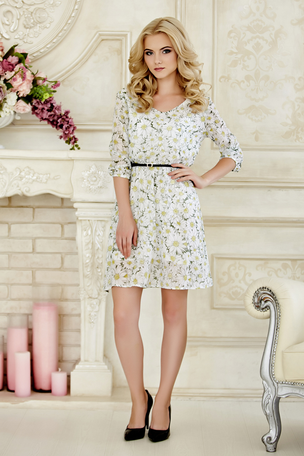 dress-chiffon-daisy-full