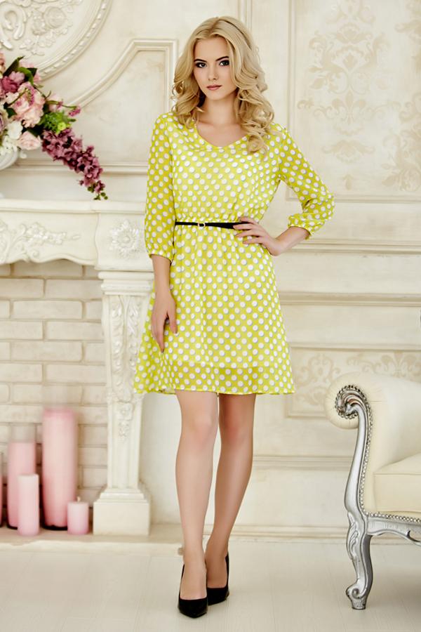 dress-chiffon-dots-full