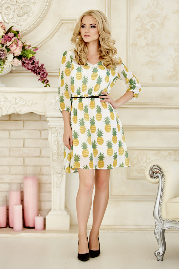 dress-chiffon-pinapple-full
