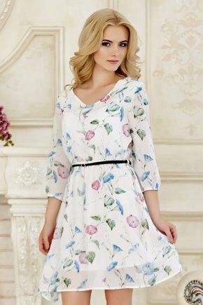 dress-chiffon-white-flo