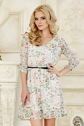 dress-chifon-whitefl