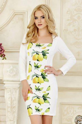 dress-corn-whitelem