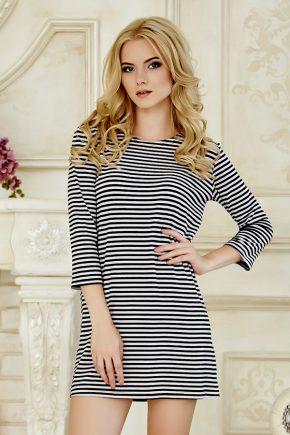 dress-strip21
