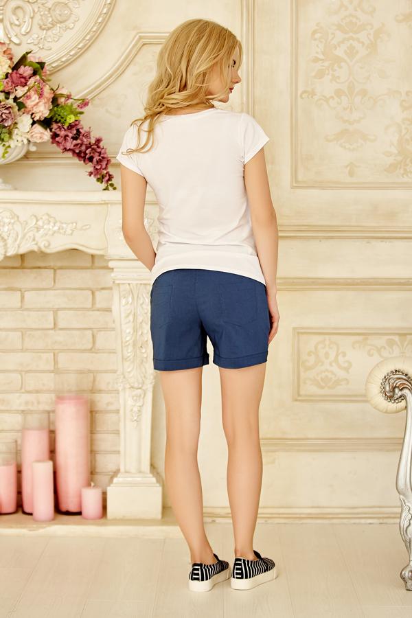 shorts-beng-back
