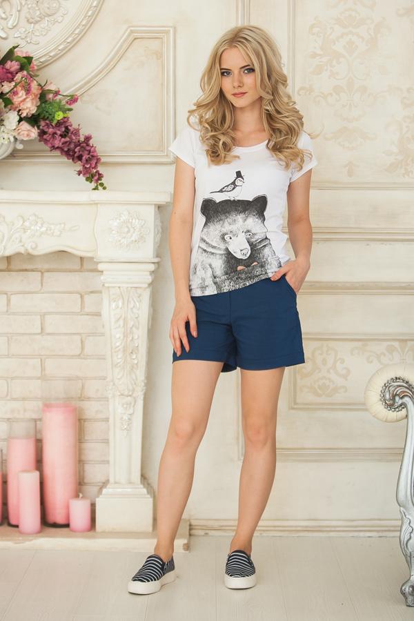 shorts-beng-full