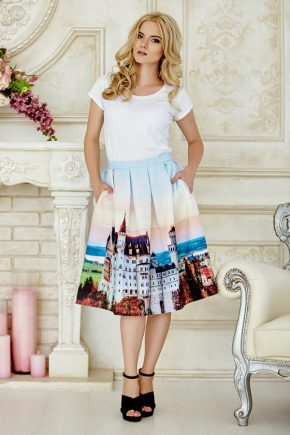 skirt-midi-castle-full