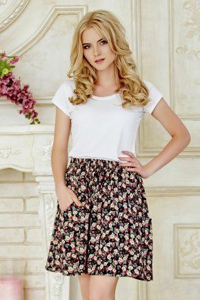 skirt-summer
