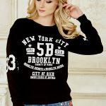 sweatshirt-nyc