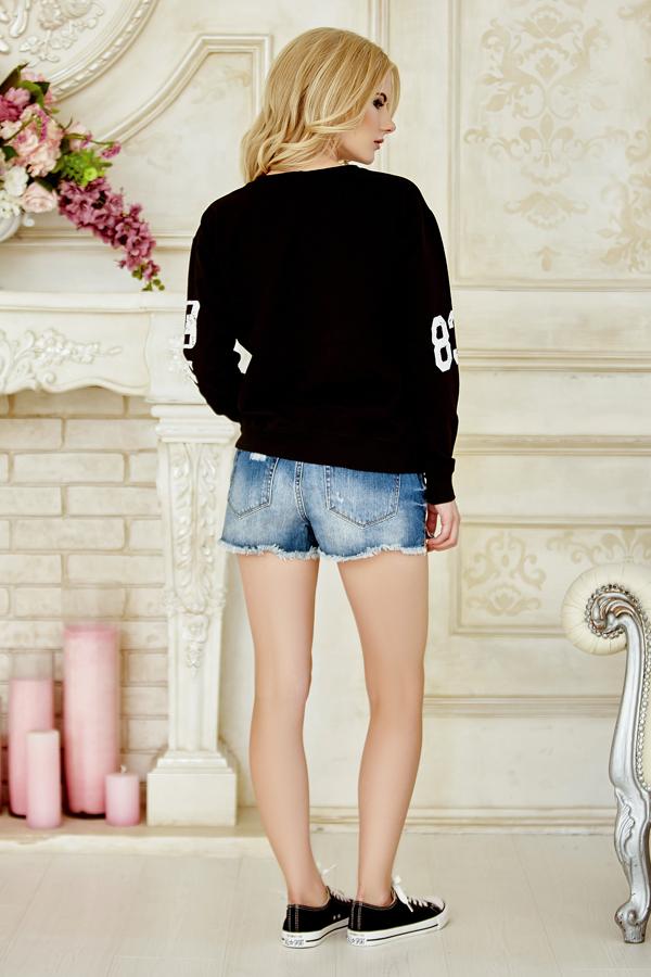 sweatshirt-nyc-back