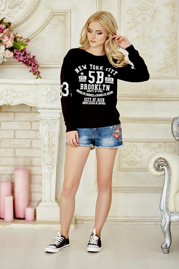sweatshirt-nyc-full