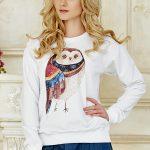 sweatshirt-owl