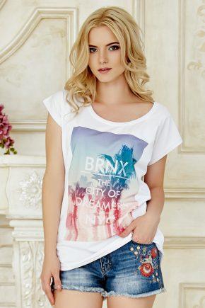 tshirt-brnx