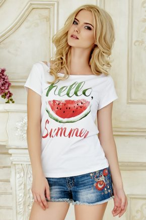 tshirt-watermelon