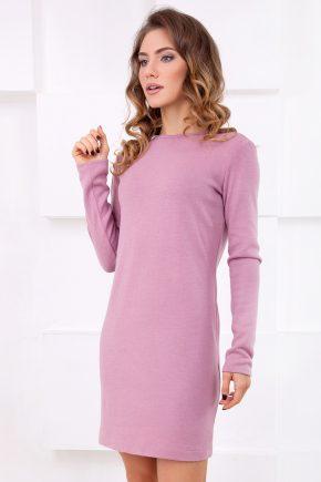 dress-ang-dpink