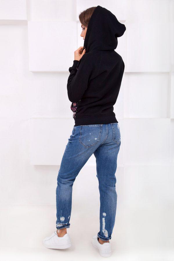 hoodie-colledge-back