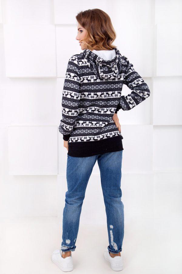 hoodie-olen-chb-back