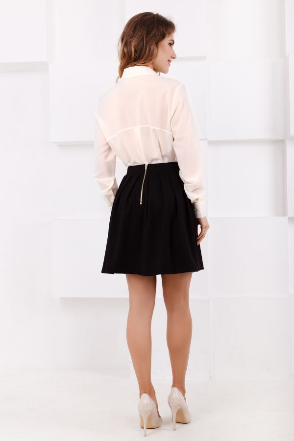 shirt-cream-chiffon-back